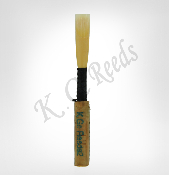 Customized Professional Oboe Reed (European Style)