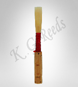 US Professional Oboe Reed