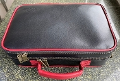 K.GE Oboe Case - Professional Model